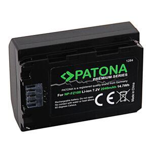 baterija-sony-np-fz100-cena
