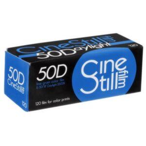 CineStill-Xpro-C-41-50-Tungsten-120mm-film-cena-btc-ljubljana-srednji-format