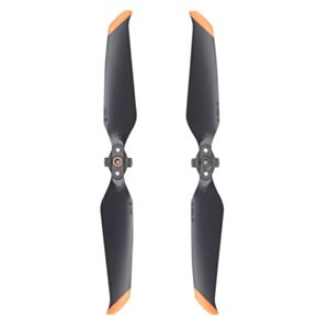 DJI Air 2S Low-Noise Propellers