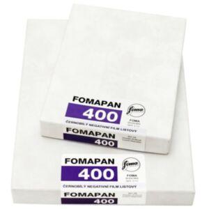 fomapan-plan-film-iso-400-9x12cm