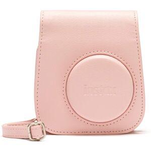 Fujifilm Instax Mini 11 bag - Blush Pink