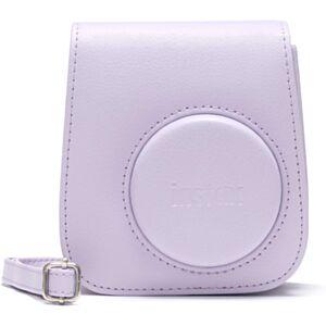 Fujifilm Instax Mini 11 torbica -  Lilac Purple