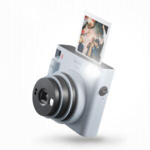 Fujifilm Instax Square SQ1 - Glacier modra