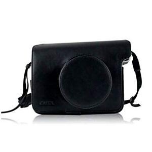 Fujifilm Instax wide 300 torbica (črna)