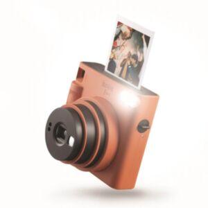 Fujifilm Instax Sqare SQ1