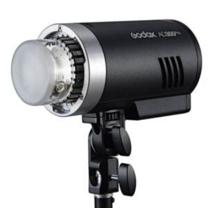 godox-ad300-pro-studijska-kompaktna-terenska-bliskavica