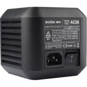 Godox AC (220V) Adapter za AD600Pro Witstro
