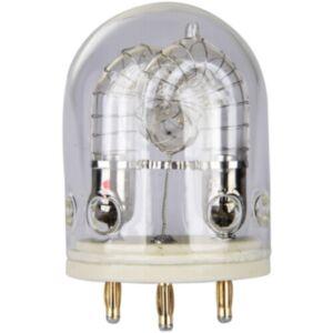 Godox AD600 Flash Tube - rezervna žarnica