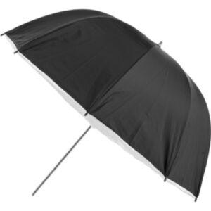 Godox Bounce Umbrella Box bel-črn 101cm dežnik