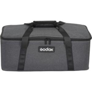 Godox CB-16 prenosna torba za LED video luči