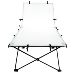 Godox FPT100200 Foldable photo table