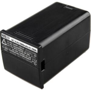Godox WB29 baterija (za AD200)