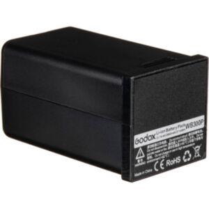 Godox WB300P baterija za AD300Pro