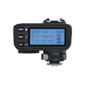 Godox X2T oddajnik - Canon