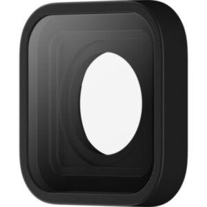 GoPro Protective Lens (HERO9) cena