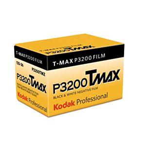 Kodak_tmax-cena-crno-beli-3200-film-cena