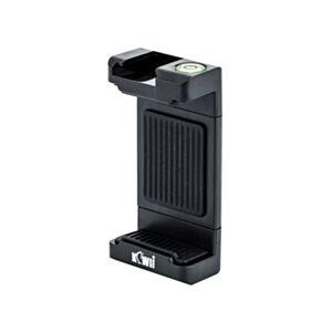 JJC SPC-1A nosilec za pametne telefone cena