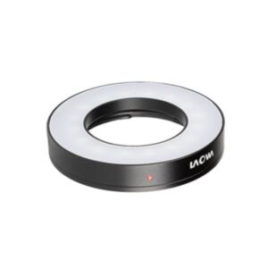 Laowa LED Ring Light za 25mm 2.5-5x Ultra Macro objektiv