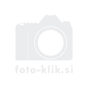 Lomography Berlin Kino ISO 400 - 120 črno-beli film