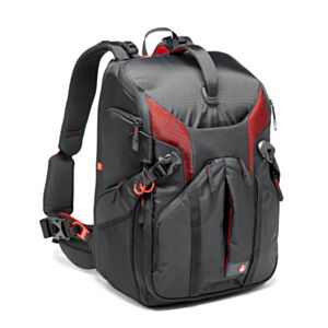 Manfrotto-Pro-Light-3n1-36-video-backpack-video-price-