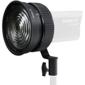 Nanlite FL-11 Fresnel Lens for Forza 60 LED