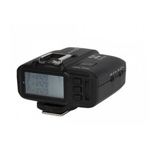 Quadralite Navigator transmitter XN - Nikon