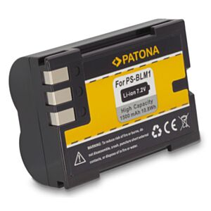 olympus-blm1-akumulatorska-rezervna-baterija-patona-slovenija-cena