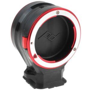 Peak Design lens kit za Nikon F