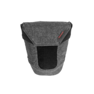 Peak Design Range Pouch Small (12x8cm)