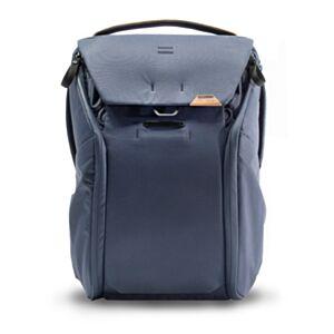 Peak Design Everyday Backpack 20L v2 Midnight - modra