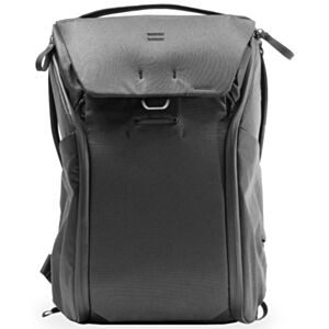 Peak Design Everyday Backpack 30L v2 Black - črn