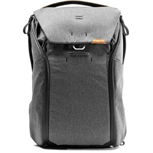 Peak Design Everyday Backpack 30L v2 Charcoal - temno siva