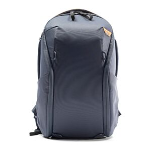 Peak Design Everyday Backpack Zip 15L v2 Midnight - modra