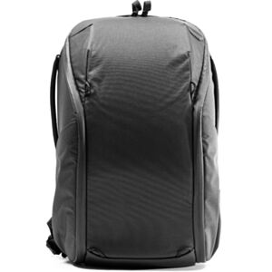 Peak Design Everyday Backpack Zip 20L v2 Black - črna