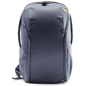 Peak Design Everyday Backpack Zip 20L v2 Midnight - modra