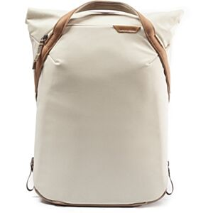Peak Design Everyday Totepack 20L v2 Bone - bela