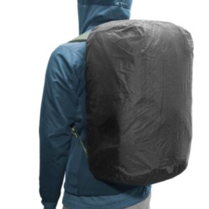 Peak Design Rain Fly - rain cover