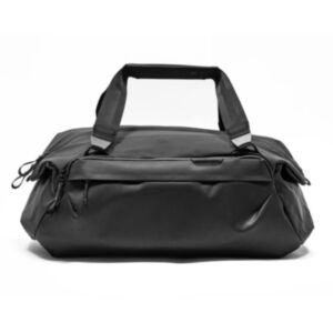 Peak Design Travel Duffelpack 35L (Black)