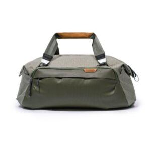 Peak Design Travel Duffelpack 35L (Sage)