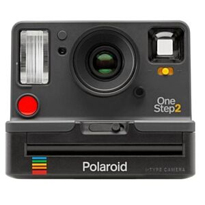 one-step-2-polaroid-europe-price