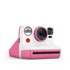 Polaroid Now i‑Type polaroidni fotoaparat ‑ Pink