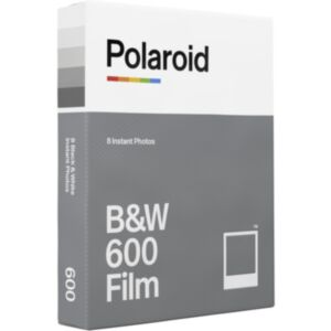 polaroid-originals-impossible-project-crno-beli-B&W-film-600-vintage-camera-kamera-70s-80s-90s-instant-cena-slovenija-europe-dobava-3