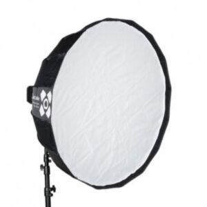 Quadralite-Flex-85cm-hitro-zložljivi-Beauty-Dish