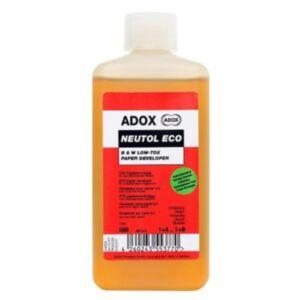Adox Neutol ECO 500ml paper developer