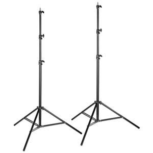 studijsko-air-stojalo-260cm-quadralite