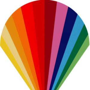 walimex-barvni-gel-filtri-studijske-bliskavice