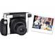 Polaroidni fotoaparat Fuji Instax WIDE 300 + 10 slik (1 paket)