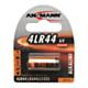Ansmann 4LR44 6V baterija (za Canon AE-1 itd.)