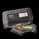 Mint-sx70-flashbar2-polaroid-sx70