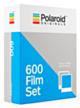 polaroid-originals-set-komplet-cena-film